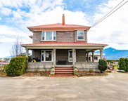 8634 Prest Road, Chilliwack image
