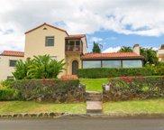 1321 Alewa Drive, Honolulu image