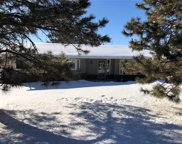 18230 Woodhaven Drive, Colorado Springs image