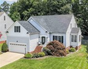 14313 Spyglass Hill Circle, Chesterfield image