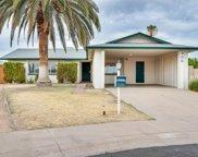 906 W Villa Maria Drive, Phoenix image