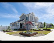 2133 W Amber Blossom Way S, South Jordan image