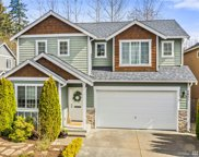 2631 179th St SE, Bothell image
