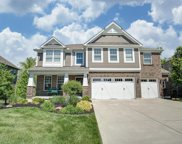4918 Whispering Creek  Court, Hamilton Twp image