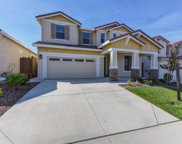 893  Old Ranch House Road, Rocklin image