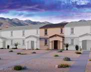 5212 STEEP CLIFFS Avenue Unit #lot 501, Las Vegas image