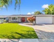 988  Edenbury Lane, San Jose image