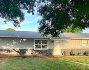 623 SW 35th Street, Palm City image