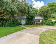 81 Alberta Avenue, Ponce Inlet image
