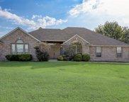 4601 Ridge North Road, Fort Worth image