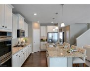 4631 Copper Ridge Drive, Woodbury image