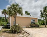 5781 State Highway 180 Unit 6017, Gulf Shores image