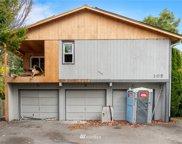 105 E 96th Street, Tacoma image