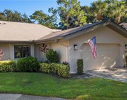 5655 Pipers Waite Unit 27, Sarasota image