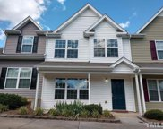 7805 River Field Drive, Raleigh image