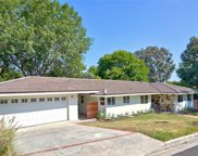 22101 Independencia Street, Woodland Hills image