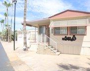 1204 W Klamath Avenue Unit #204, Apache Junction image