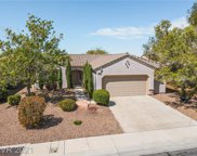 2566 Youngtown Avenue, Henderson image