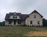 4027 Ironwood Dr, Greenbrier image