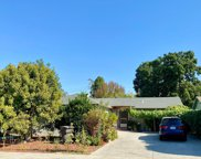 1673 Lee Dr, Mountain View image