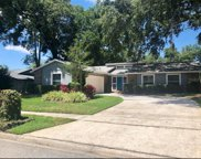 3532 Jericho Drive, Casselberry image