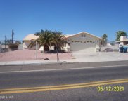 3095 Saratoga Ave, Lake Havasu City image