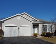 7 Derby Dr, Galloway Township image