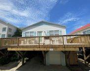 6001 - 1114 South Kings Hwy., Myrtle Beach image