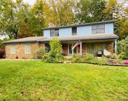 47480 COLONY, Shelby Twp image