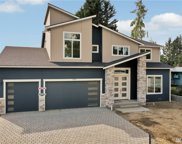4005 177th Place SW, Lynnwood image