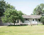 3235 S 325 W Big Bower Lake Road, Pleasant Lake image