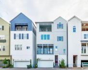 4037 Woodshire Village Estates, Houston image