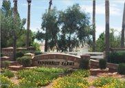 16665 W Yuma Road Unit #2, Goodyear image