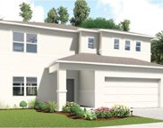 4508 Lake Russell Road, Kissimmee image
