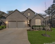 9011 Pond Gate, Fair Oaks Ranch image