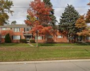24138 ANN ARBOR TRAIL Unit 10, Dearborn Heights image