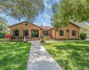 2502 Northway Drive, Venice image