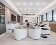 18555 Collins Ave Unit #1805, Sunny Isles Beach image