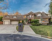 64 Hickory Ct, Danville image