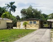 10310 Kentucky St, Bonita Springs image