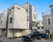 5253 Fauntleroy Wy SW, Seattle image