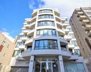 1345 Burnaby Street Unit 303, Vancouver image