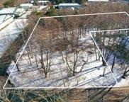 1 Windermere  Court, Speonk image