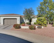12832 W Rincon Court, Sun City West image