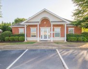 100 Clair Drive, Powdersville image