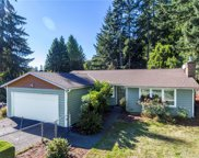 24024 57th Ave SE, Woodinville image