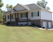 2136 Sowell Mill Pike, Columbia image