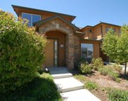 8552 Gold Peak Lane Unit B, Highlands Ranch image