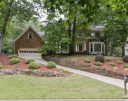 560 Wood Valley Trace, Roswell image