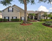 5700 Climbing Rose Way, Sanford image